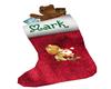 Mark Stocking