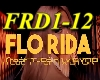 FLO RIDA LOW REMIX