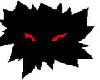 Riddick  Horn