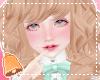 Vivica | Honey