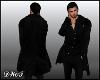 D- NY Vale Coat