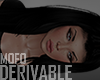 ✯ | Kylie-derivable