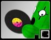 ` Cactus Vinyl