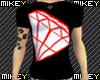 $M$-Diamond 1