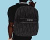 """PS 