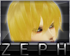 [Z] Petro [Karat]