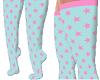 Cute Dolly Socks