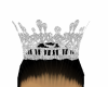 {M}Goddess Crown