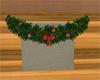 [JD] Christmas Garland