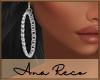 A Marian Earrings