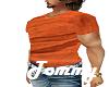 orange badboy logo