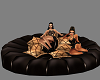 !! Melody Diva Couch
