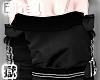 B| E-girl Layer Jacket