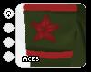 !As! armband military