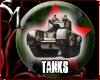 [SMn] Tank button