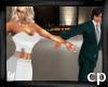 cpBallroom Couple Dance2