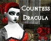 Countess Dracula Hair