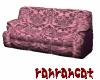 ☆Die sofa