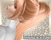*MD*Edye|Caramel