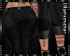 LM` Pin Up Pushers v3