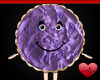 Ube Pie Avi