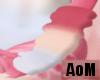 ~AoM~ Luv Arm Warmers