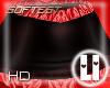 [LI] Nela Skirt HD