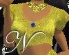 ~N~ Princess of the Nile