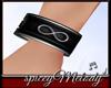 Infinity Bracelet M