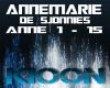 [K] Annemarie