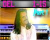 G~ Yanni- Deliverance~ 1