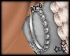 Jx Lover Earrings F