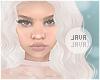 J | Ayana white