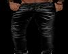 Enigma Pants