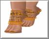 """""""@DD4L Dance feet Br"""""""