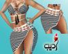 Skirt - RLL