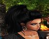 [S] Black Miranda Flirty