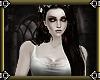 ~E- Ophelia Body Skin