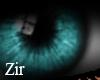 |Zir| Angel Eyes