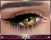 .xpx. Alive Eyes - F
