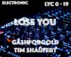 LYC | CASHFORGOLD