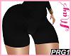"""""""Bimbo Short Kim BK PRG1"""