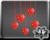 x13 valentine  Heart
