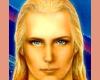 ASHTAR SHERAN Stargate