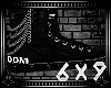 Dominate Sneakers