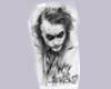 Tshirt Joker