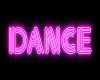 10P GROUP DANCE