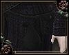 Wayward Witch Belt 1