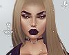 ☽ | Addison Blonde