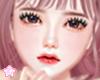 🌟 MH Orange Star